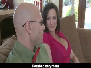 large love bubbles mama gets hard dick 74
