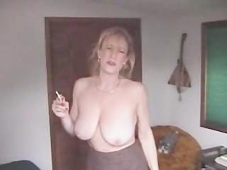 ashley astonishing smokin sex smutty mother i
