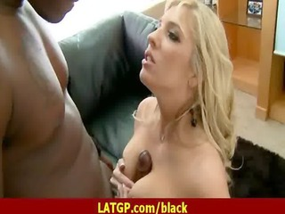 sexually excited milf wants darksome monster knob