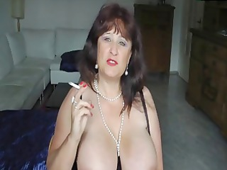 big beautiful woman hooker 6