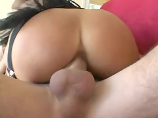 smoking sexy mother id like to fuck team-fucked