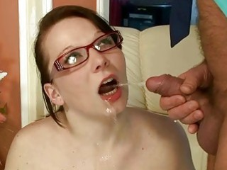 grandpa fucking and pissing on wicked beauty
