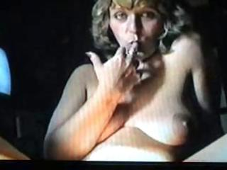 my lewd wife oral-job ,pissing masturbation
