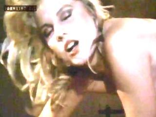 swedish erotica 49 - shauna grant (0058s)