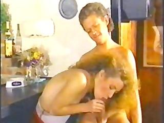 greater quantity german sex feast