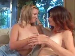 mature women younger honeys 5 scene 7