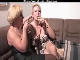 lesbo grandmas lesbo scene lesbian girl on cutie