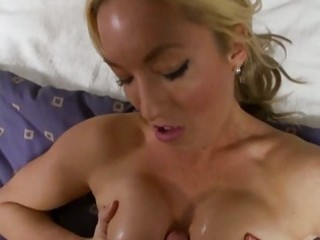 young mom first porn