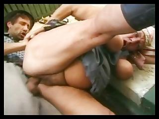 rural sex r910
