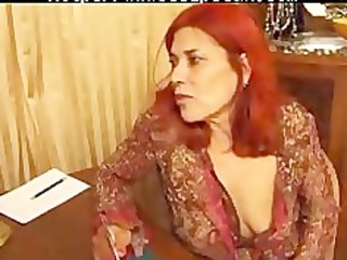 french old mommys lesbian games...f57