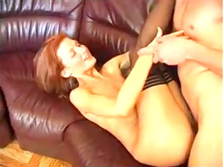 agreeable dark brown mother id like to fuck in