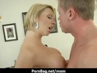 fucking a big bra buddies mommy 7