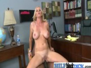 bitch mother i pay to fuck a dark cock clip-1011