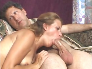 attractive d like to fuck strips and copulates