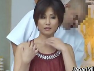 asian d like to fuck has massage and fucking part8