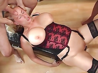 hard group fuck with d like to fuck