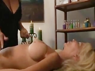 d like to fuck and older lesbian massage