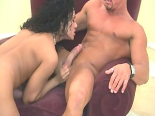 super hawt mother id like to fuck exotica soto 9