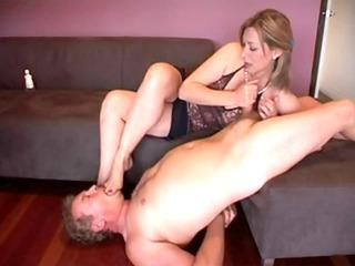 www.clipsexlauxanh.com mother i femdom jerk