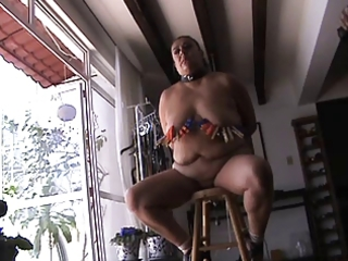 freaks of nature 110 bdsm older