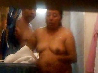 mexicana obese wife 7