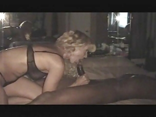 wifes bbc interracial date with black bulls